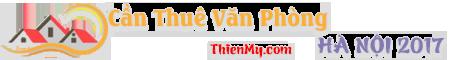 Cần Thuê Văn Phòng Hà Nội 2017 – Kinh Nghiệm Thuê Văn Phòng – Xây Dựng